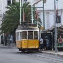 Tomuhle říkám stylová tramvaj