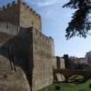 V pevnosti sv.Jiří