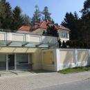 Gottland v Jevanech, Kája tu již nebydlí a muzeum už asi nefunguje