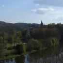 Ohlédnutí za Sázavským klášterem
