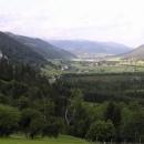 Údolí Muru