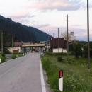 Až jsem z toho kochání dojel až do Slovinska