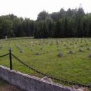 Nejen nádherná příroda, ale i mnoho padlých za 1.světové války