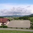 Ve Slovinsku si připadáte jako doma