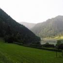 Podél Drávy až do Mariboru