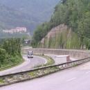 Údolím Muru