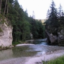 Nocleh u Mürzstegu