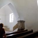 Jdeme na prohlídku nejstarší kamenné stavby v Čechách