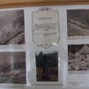 Dokumentace přírodní katastrofy v Obřím dole