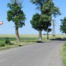 Karpaty jsou za námi, vzhůru k Černému moři. Tak Drum bun - šťastnou cestu.