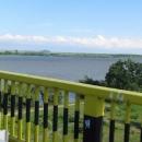 Setkání s Dunajem u Harsovy