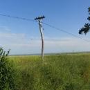 Rumunsko na dosah Dunajské delty