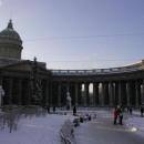 Kazaňský sobor (chrám)
