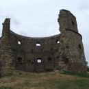 Větrný mlýn Příčovy fungoval až do 18.století