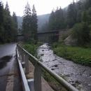 Údolí Teplé u Bečova