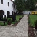 Muzeum hornictví v Gelnici