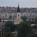 Kontroverzní architektura Košic