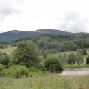 Pohoří Vtáčnik