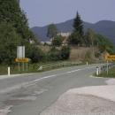 Slovinská Morava :-)
