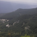 Škofjeloško hribovje