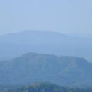 Od roku 2003 co byl poprvé dobyt Děčínský Sněžník slouží jako orientační bod výhledů (viz.výprava Českosaské Švýcarsko 2003)