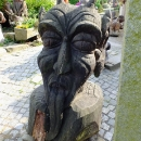 Park soch je pro děti ráj