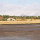 Pohled na Ralsko
