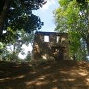 Muráňský hrad