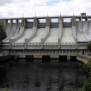 Produdy začínali tam, kde nyní stojí Slapská přehrada