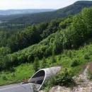 Tunel Hřebeč