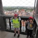 Děti na Černé věži