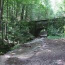 Toto není jen tak ledajaký most
