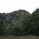 Pohled na Levnov od Oslavy