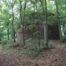 Znovudobytí hradu Kraví hora