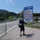 Na Slovensku