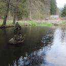 Pekelský vodník