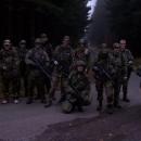 Koho taky můžete navečer potkat v lesích nad Českou Třebovou