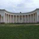 Chrám Tří Grácií