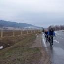 Na cestě od Lichkova