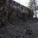 Němci si na něm zkoušeli novou betonprorážející střelu