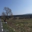 Cyklistika v údolí Divoké Orlice