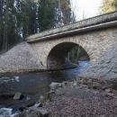 Most na Zemské bráně