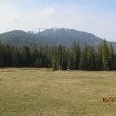 Hora Osobitá (1.687 m)