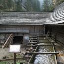 Dolní mlýn