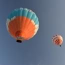 Pozemšťané vidí balony takto