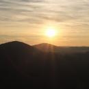 Pro mne symbol kraje, kopcová dvojka Chlum a Neštětická hora