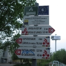 Na Dunajské stezce