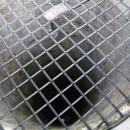 Hluboká hradní studna