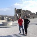 Slavní cestovatelé – Slavo a Pavel