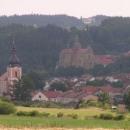 Kladrubský kláštěr